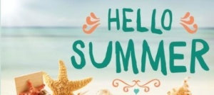Hello-summer-picture-2015